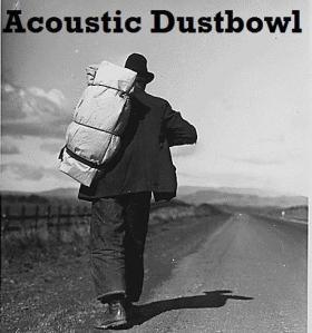 acoustic dustbowl web logo 2