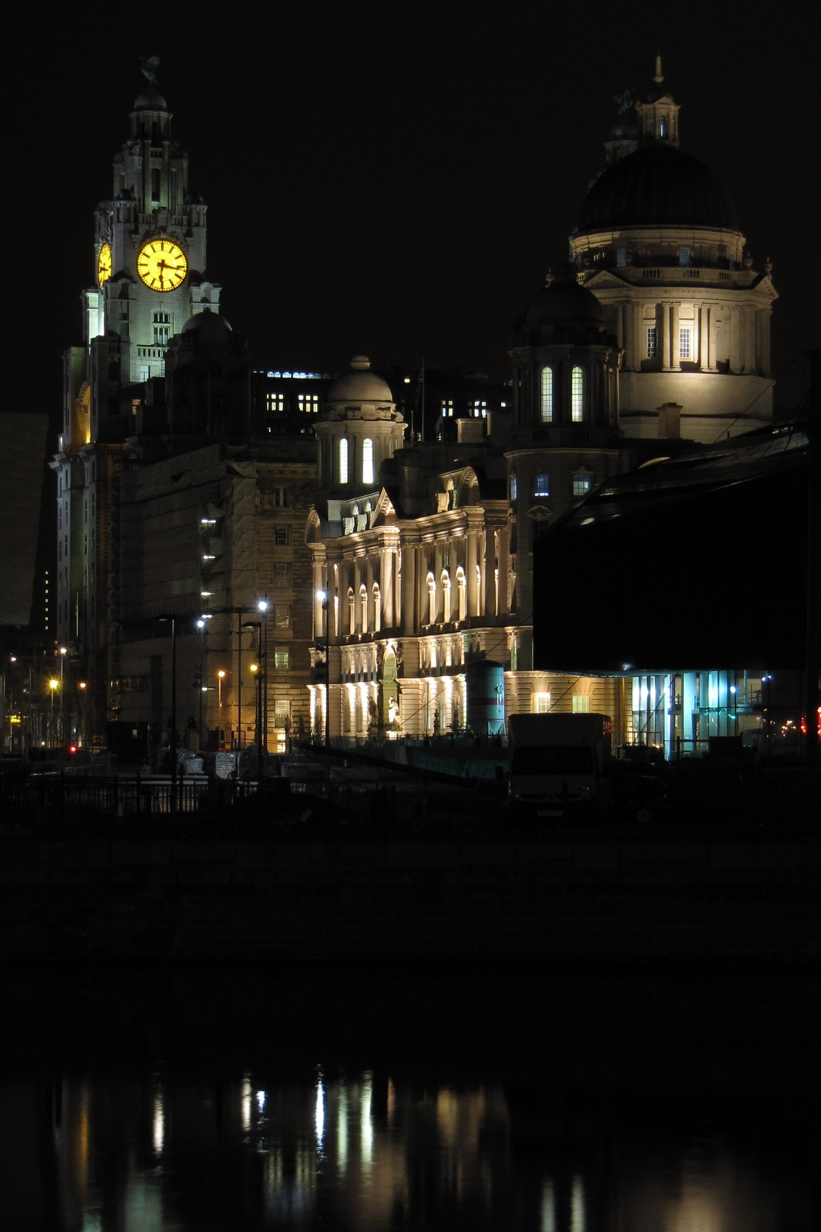 city-by-the-bay-night-web50