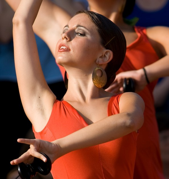 flamenco7web