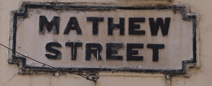 mathew-street-50